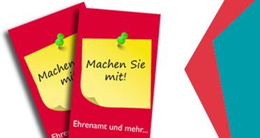 Flyer_Ehrenamt