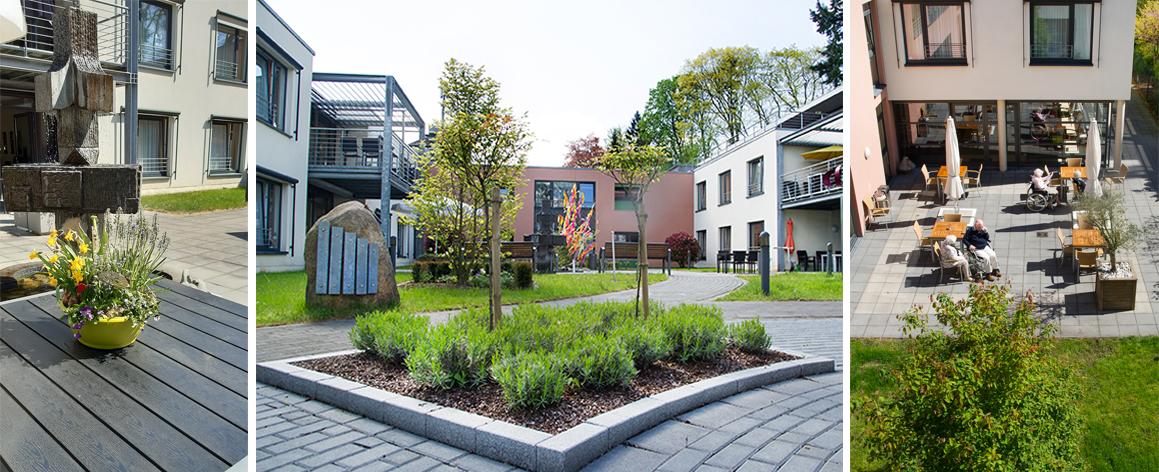Rundgang_Garten